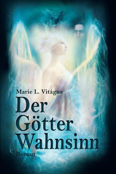 Der Götter Wahnsinn PDF Herunterladen