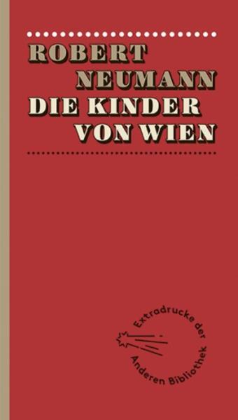 Die Kinder von Wien Epub Free Herunterladen