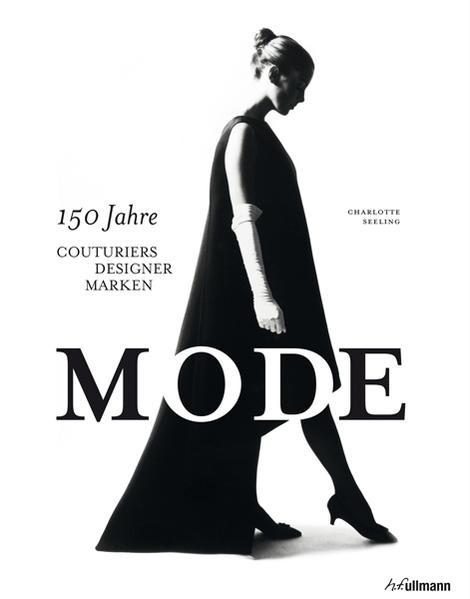 Mode PDF Herunterladen