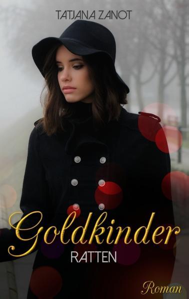 Goldkinder 3 PDF Herunterladen