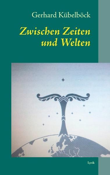 Zwischen Zeiten und Welten - Coverbild