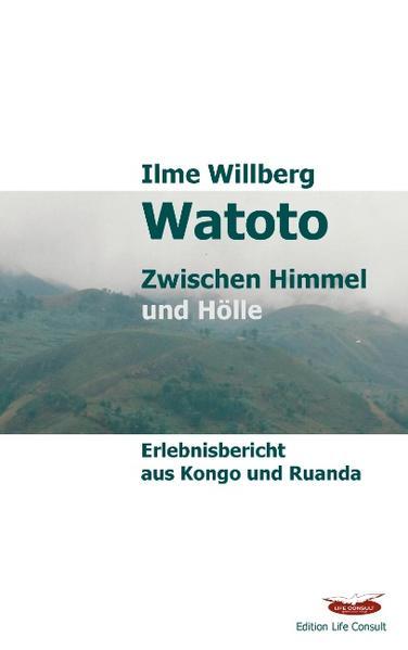 Watoto - Coverbild