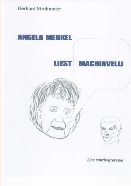 Ebooks Angela Merkel liest Machiavelli Epub Herunterladen