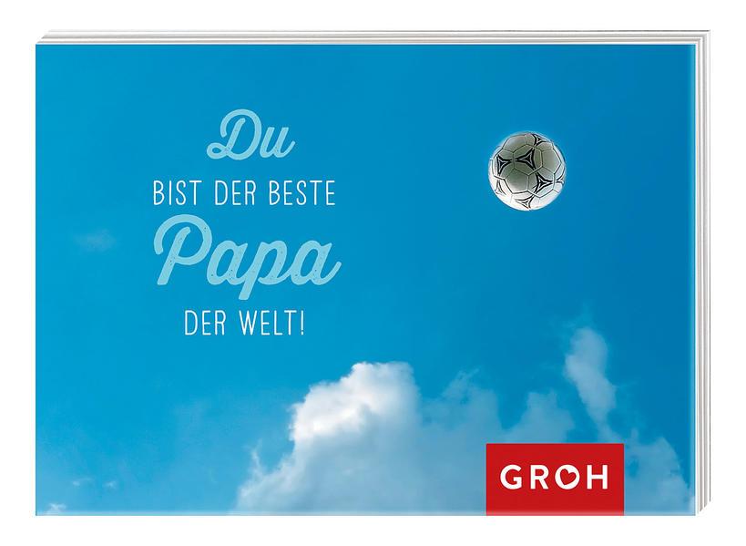 Du bist der beste Papa der Welt PDF Ebooks Herunterladen