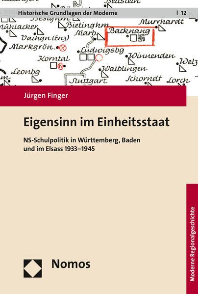 PDF Download Eigensinn im Einheitsstaat