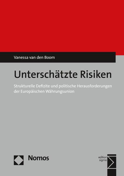 Ebooks Unterschätzte Risiken Epub Herunterladen