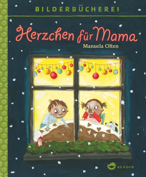 Herzchen für Mama Laden Sie PDF-Ebooks Herunter