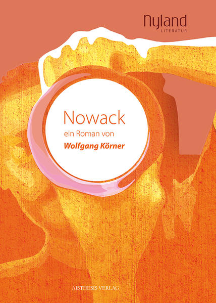 Nowack - Coverbild