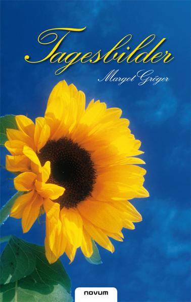 Tagesbilder - Coverbild