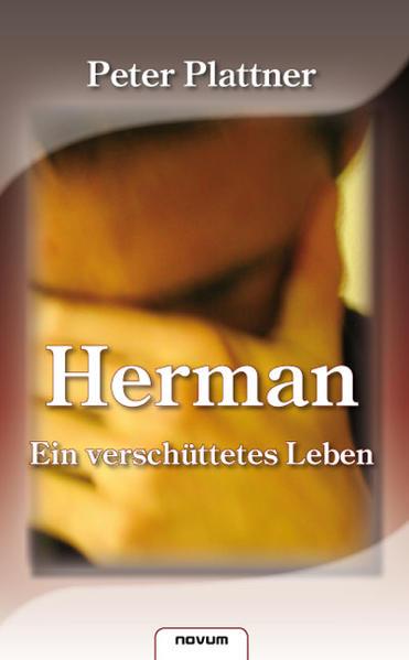 Herman - Ein verschüttetes Leben - Coverbild