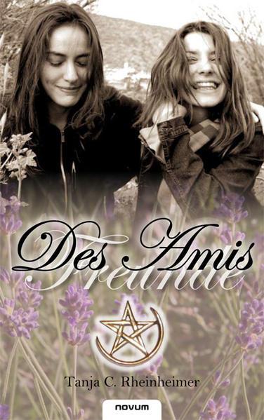 Des Amis (Freunde) - Coverbild