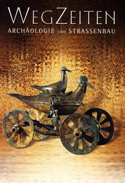 Österreichische Zeitschrift für Kunst und Denkmalpflege / Österreichische Zeitschrift für Kunst und Denkmalpflege - Coverbild