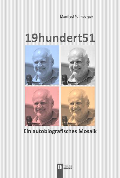 19hundert51 - Coverbild