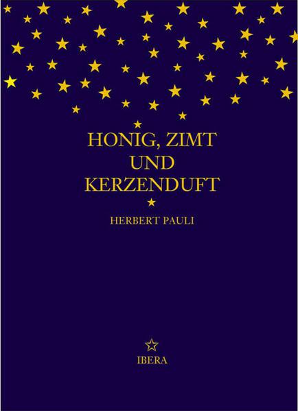 «Honig, Zimt und Kerzenduft»: 978-3850521789 FB2 MOBI EPUB
