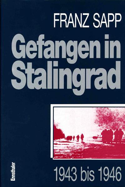 Gefangen in Stalingrad Laden Sie Das Kostenlose PDF Herunter