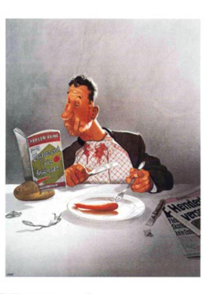 Vegetarisch für Anfänger - Coverbild