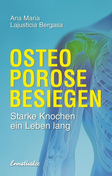 Osteoporose besiegen Epub Kostenloser Download