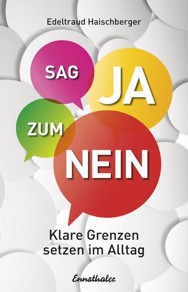 Hart Arbeitend SchlÜsselanhÄnger Schutzengel Inkl Geschenkbox Phantasie Farben Engel Für Den Schulweg
