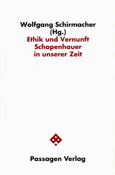 Ethik und Vernunft - Coverbild