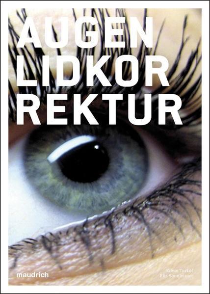 Augenlidkorrektur TORRENT Kostenloser Download