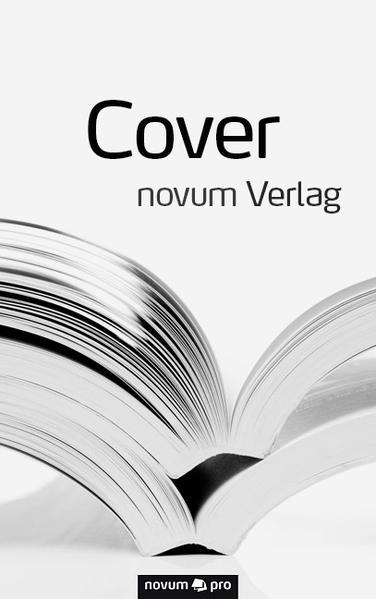 Die englische Sprache - Coverbild