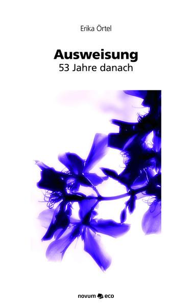 Ausweisung - Coverbild