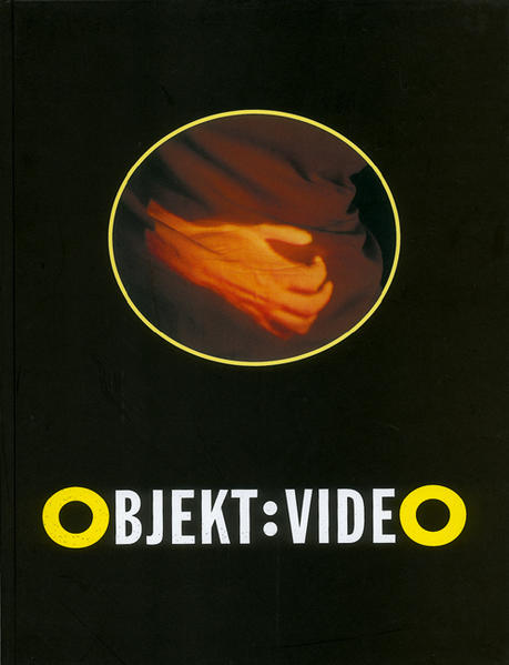 Objekt: Video - Coverbild