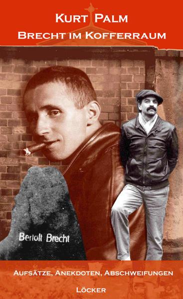 Kostenloser Download Brecht im Kofferraum TORRENT