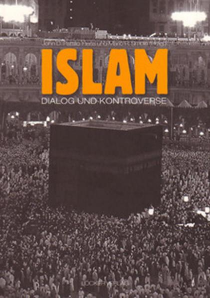 Islam - Coverbild