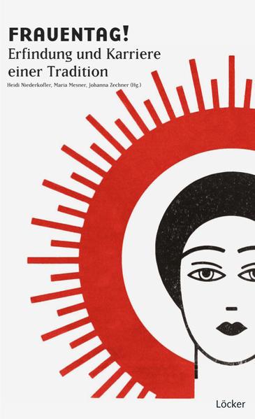 Frauentag! - Coverbild