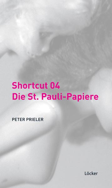Shortcut 04 - Coverbild