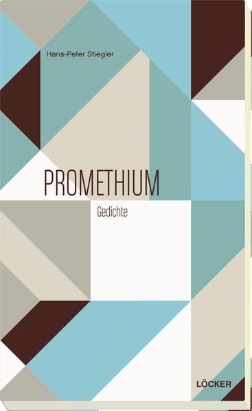 Promethium - Coverbild
