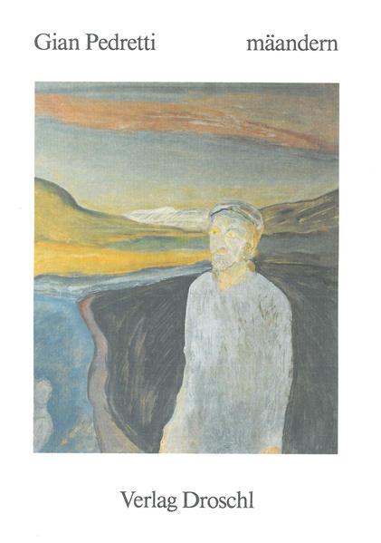 mäandern - Coverbild