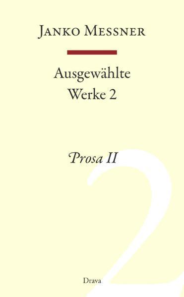 Ausgewählte Werke 2 Epub Ebooks Herunterladen