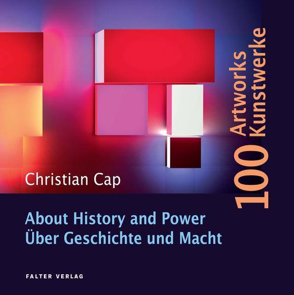 Über Geschichte und Macht - Coverbild