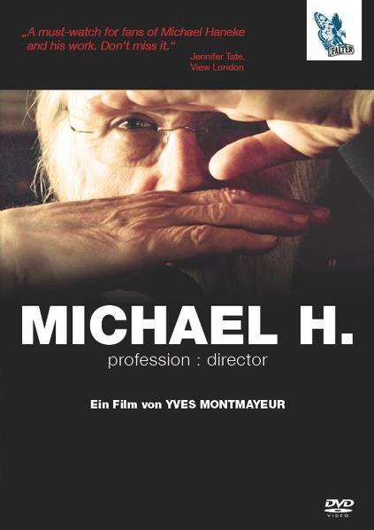 Michael H. - Coverbild