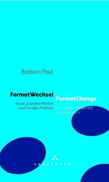 FormatWechsel - Coverbild