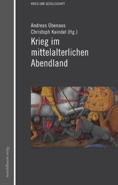 Ebooks Krieg im mittelalterlichen Abendland Epub Herunterladen