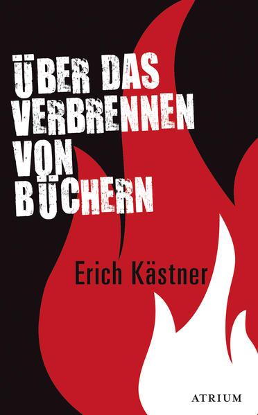 Über das Verbrennen von Büchern Epub Free Herunterladen