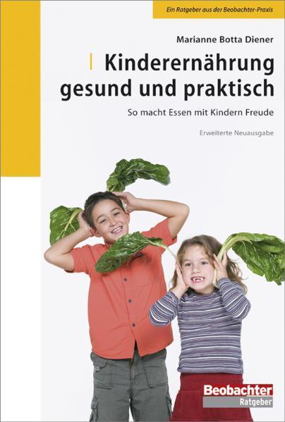 Kinderernährung gesund und praktisch Epub Herunterladen
