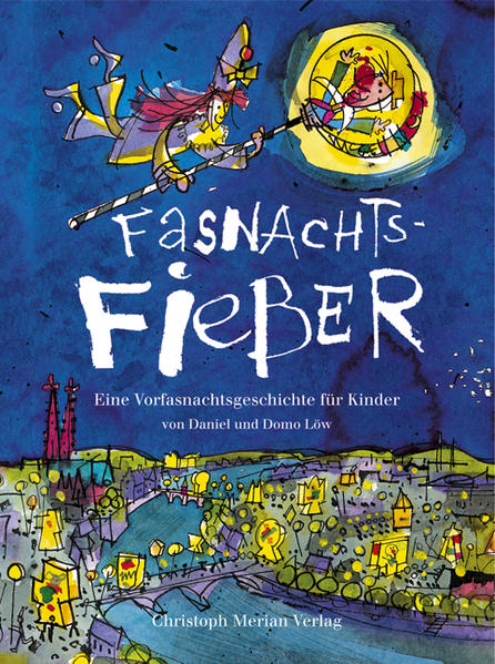 Fasnachts-Fieber PDF Download