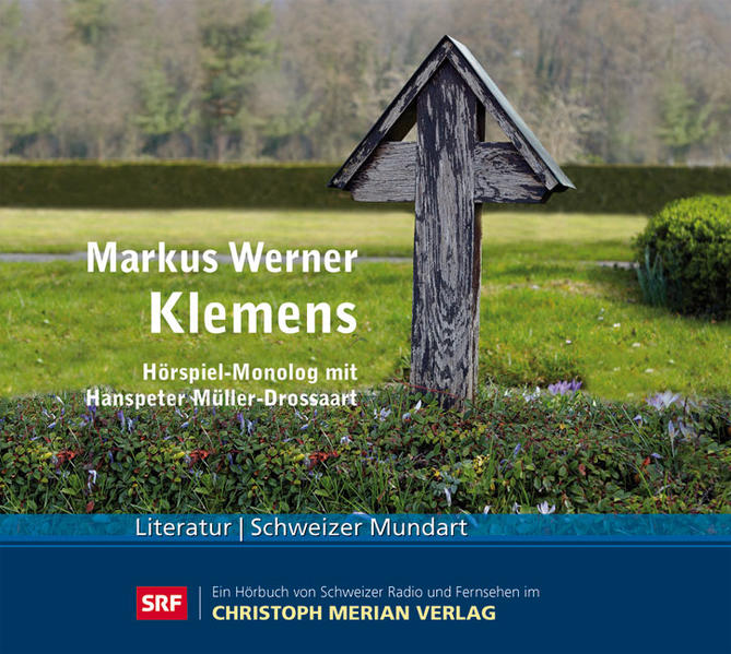 Klemens - Coverbild