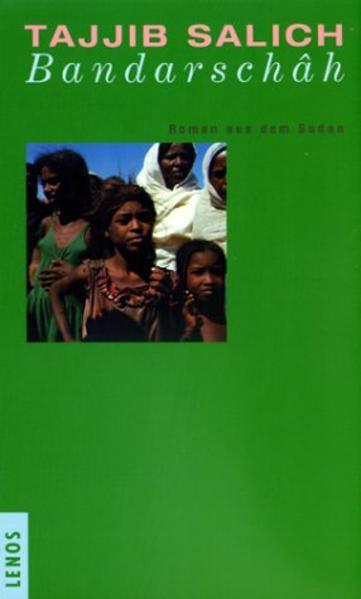 Bandarschâh von Tajjib Salich PDF Download