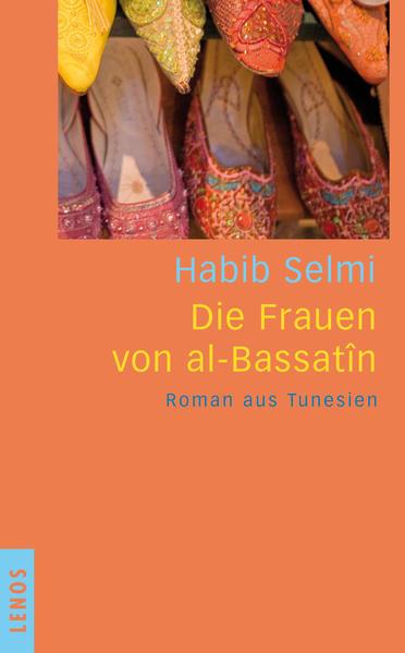 Kostenloses PDF-Buch Die Frauen von al-Bassatîn