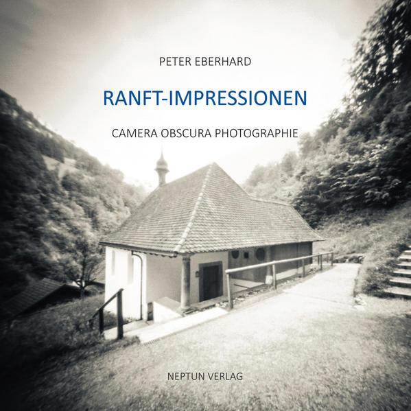 Ranft-Impressionen - Coverbild