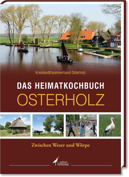 Das Heimatkochbuch Osterholz Laden Sie Das Kostenlose PDF Herunter