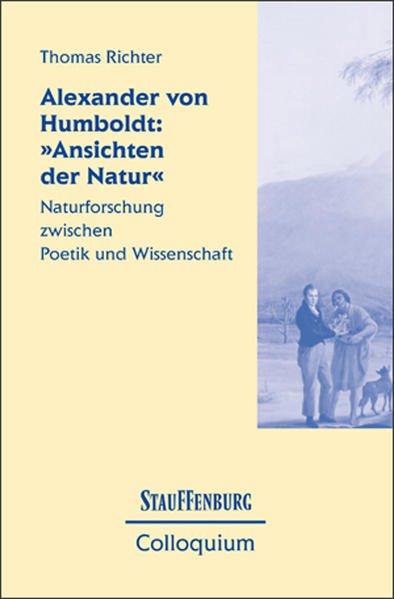 Alexander von Humboldt: