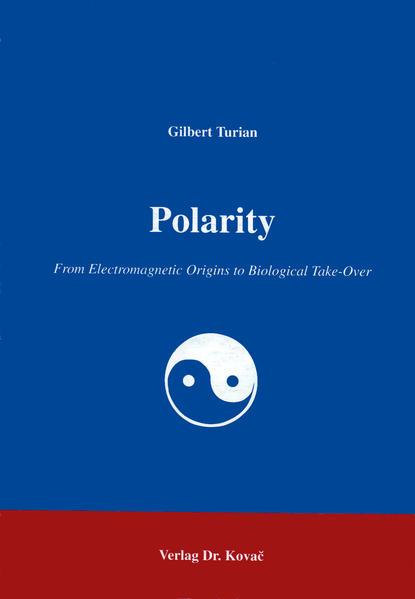 Polarity - Coverbild