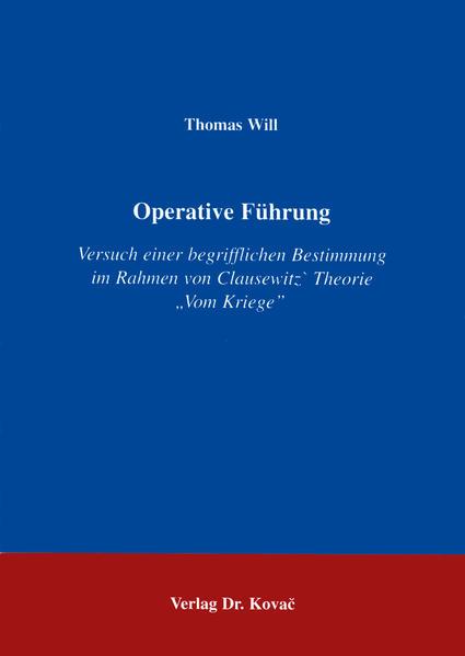 Operative Führung PDF Herunterladen