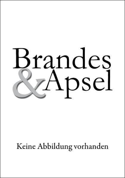 Jahrbuch für Literatur / In naher Ferne - Coverbild